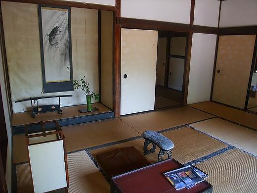 kumamotokumamoto 062