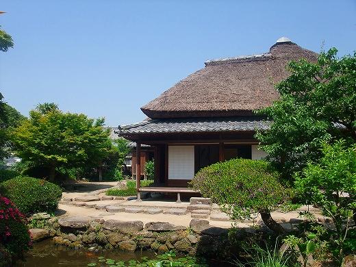 kumamotokumamoto 072