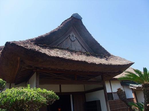 kumamotokumamoto 078