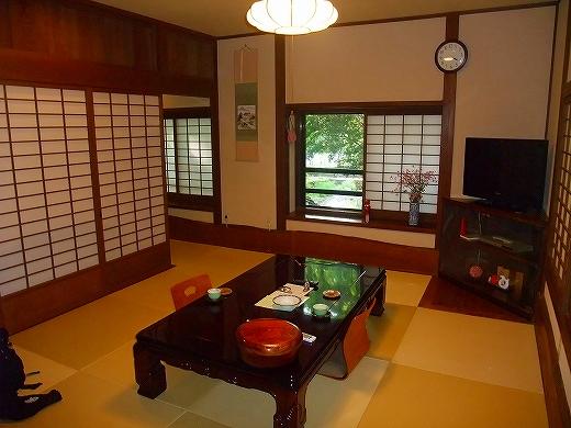 kumamotokumamoto 158