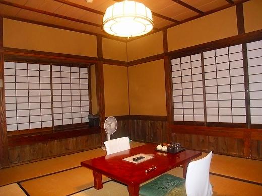 kumamoto220130625kumamoto2 040