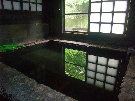 kumamoto220130625kumamoto2 064