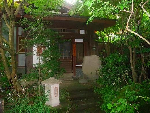 kumamoto220130625kumamoto2 141