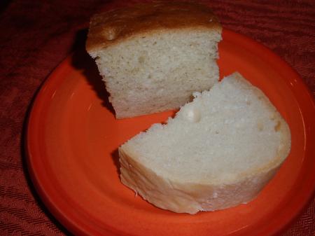 クレメンティアパン縮小