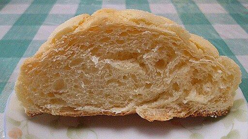 パスコメロンパン③