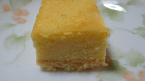 ファミマベイグチーズ