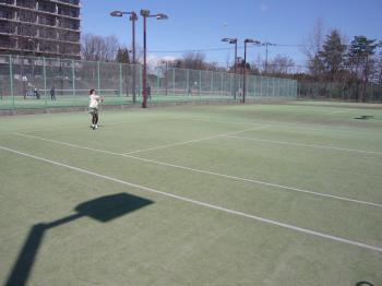 那須テニス2