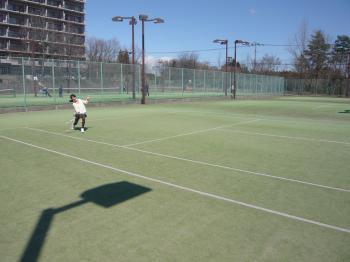 那須テニス3