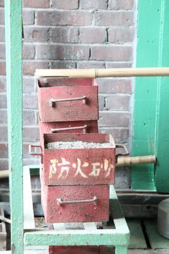 三池炭鉱 6