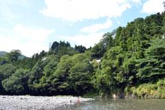201209_01.jpg