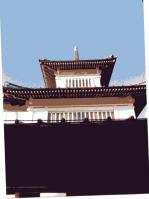 20121220b.jpg