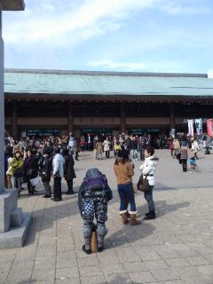 宮島探訪001