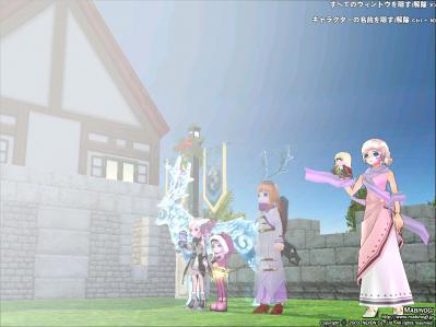 mabinogi_2012_12_24_004.jpg