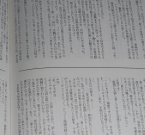 P1110617_20121121015304.jpg