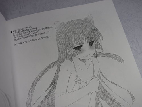 P1140039.jpg
