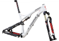 S-Works-Epic-Carbon-29-Frameset-400000-c4632.png