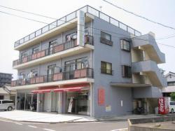 新興岩村ビル