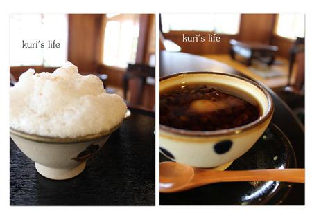 121030(カフェ)ぶくぶく2