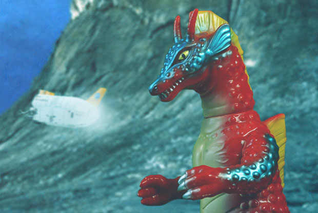 チタノザウルス01