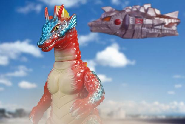 チタノザウルス03