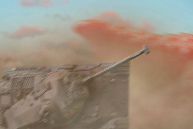 チタノザウルス05