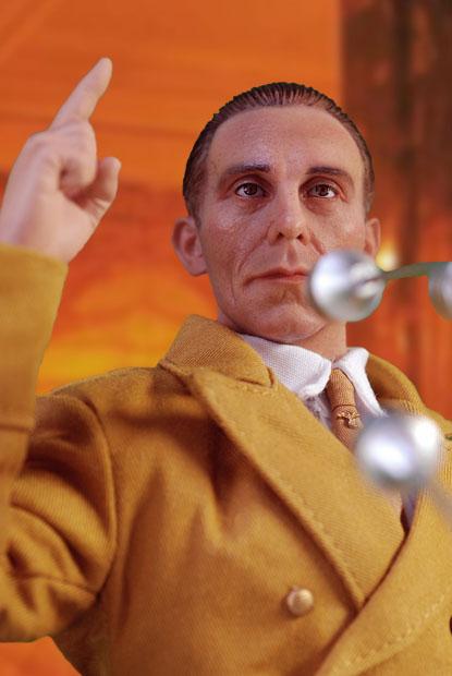 Goebbels02.jpg