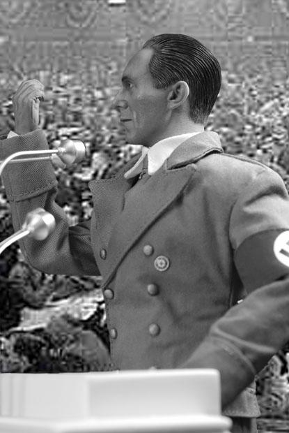 Goebbels03.jpg