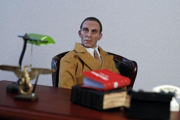Goebbels05.jpg
