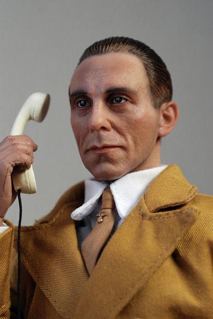 Goebbels06.jpg