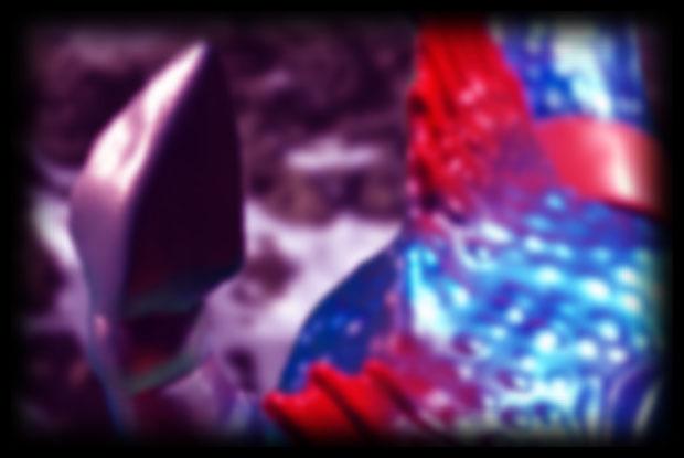 Sinbad21.jpg