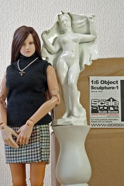 sculpture01.jpg