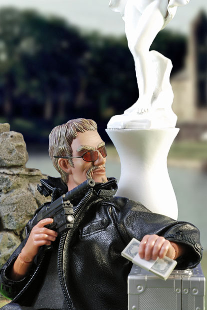 sculpture04.jpg