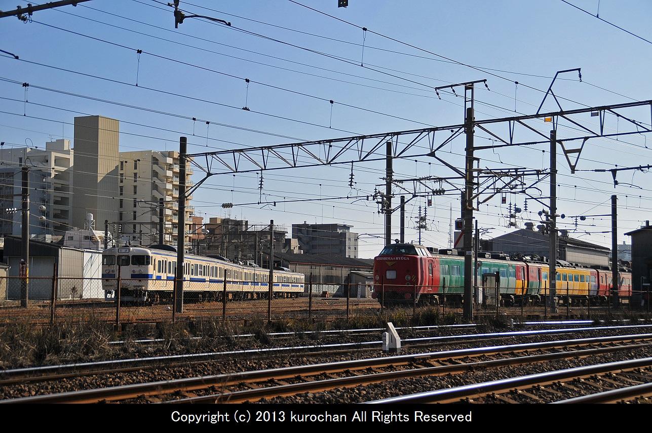 GSC_8027.jpg