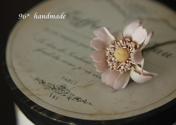 pink_20130321141745.jpg