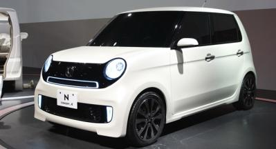 Honda-N-Concept-4-Carscoop1.jpg