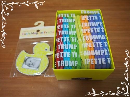 20120505プレゼント-1