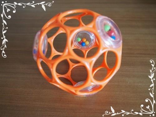 20120430Oボール-1