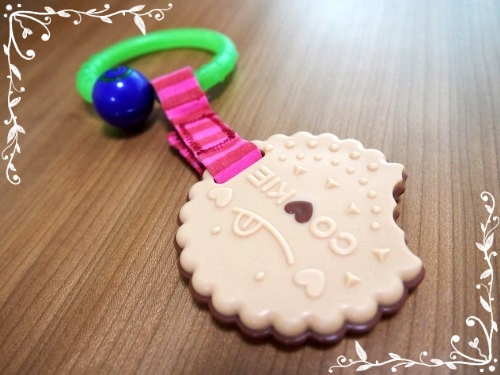 20120430クッキー