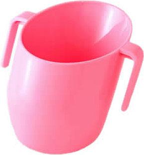 ドイディーカップ