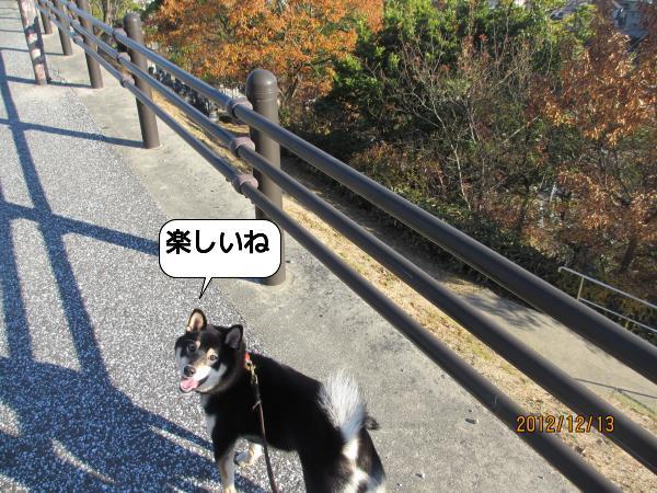 三滝00 (2)