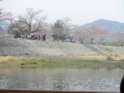 錦帯橋14