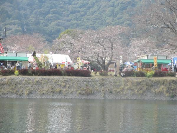 錦帯橋22