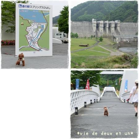 20120520blog27.jpg
