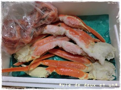 20120728blog52.jpg