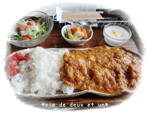 20120917blog4.jpg