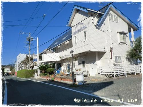 20121019blog32.jpg