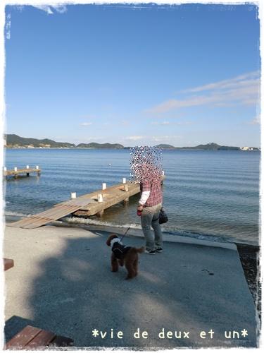 20121019blog33.jpg