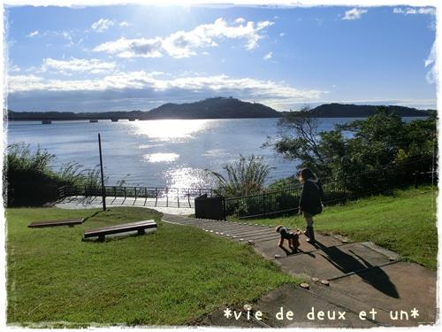 20121019blog5.jpg