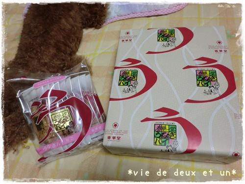 20121020blog30.jpg