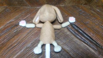 puppeteerssantenusa21.jpg
